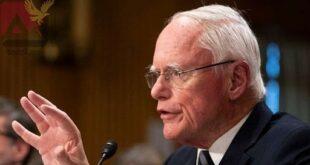 جيفري يدعو بايدن لمواصلة سياسات ترامب في سوريا