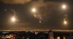 تجدّد الاعتداءات الإسرائيليّة في العمق السوريّ: رسائل الردع المتصدّع