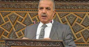 وزير الكهرباء: تخفيف ساعات التقنين نهاية الشهر الحالي