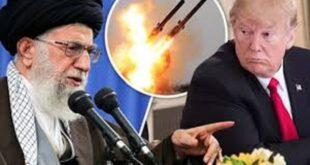 عبد الباري عطوان: هل اقتربت الضربة لإيران؟