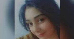 صدور تقرير الطب الشرعي للشابة المتفحمة بقرية دير الصليب