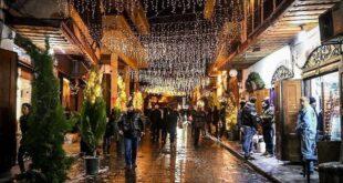وزارة السياحة تمنح موافقات خاصة للحفلات بعد منعها بسبب كورونا
