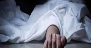 مقتل فتاة بإطلاق نار في حلب بعد أيام من نشرها منشوراً عن الموت على الفيسبوك