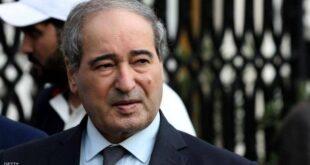 ديبلوماسي سابق: فيصل المقداد وزيرا للخارجية السورية.. هكذا عرفته!