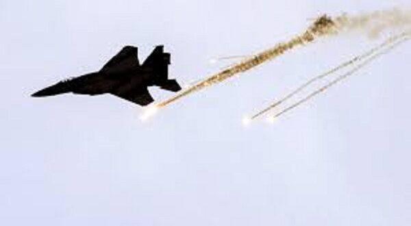 رسائل النار الإسرائيلية في سوريا... لمن موجهة؟