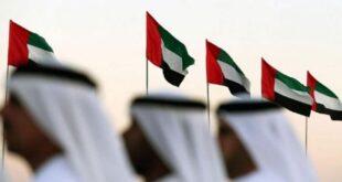 الامارات تمنع مواطني 12 دولة من دخول أراضيها منها سوريا ولبنان