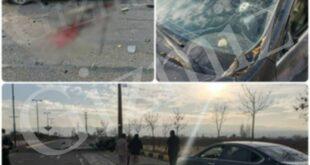 اغتيال أكبر عالم نووي إيراني في طهران
