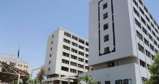 وزارة الكهرباء: نظام الأمبيرات غير مجدي ولا نتمنى تعميمه
