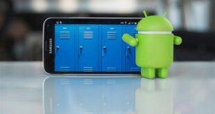 كيف تحتفظ بـ نسخة احتياطية من بيانات هاتفك الآندرويد؟