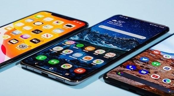 7 طرق لإصلاح مشكلات الشحن على هواتف أندرويد