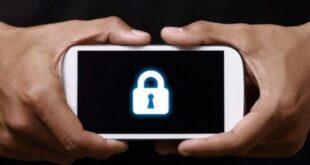7 نصائح أساسية لحماية هاتفك من الهاكرز