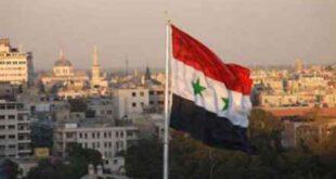 توجيه الاتّهام لشركة دنماركية بخرق العقوبات الأوروبية على سوريا