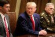 ناصر قنديل: هل ستندلع الحرب قبل أن يغادر ترامب؟