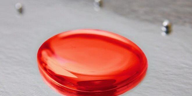 الزئبق الأحمر الأغلى من الذهب.. حقائق مخفية عن هذه المادة التي تستعمل في السحر والحروب