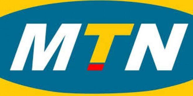 """خسائر """"MTN سوريا"""" تتجاوز 5 مليار ليرة في تسعة أشهر"""
