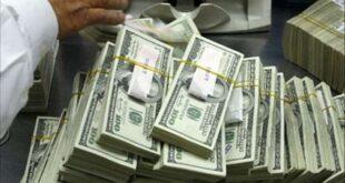الكويتي للتنمية يتبرع بـ4 ملايين دولار لمكافحة كورونا في سورية