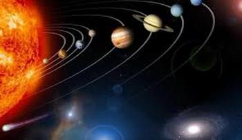 رقصة الكواكب: العالم على موعد مع ظاهرة غير مألوفة هذا الأسبوع.. شاهد!