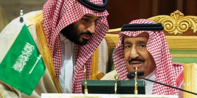 هل ستعيد السعودية علاقاتها مع سورية أسوة بالامارات؟