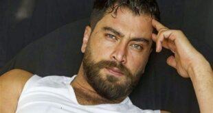 معتصم النهار يتحدى بعض الفنانين.. تيم حسن أجمل ممثل سوري