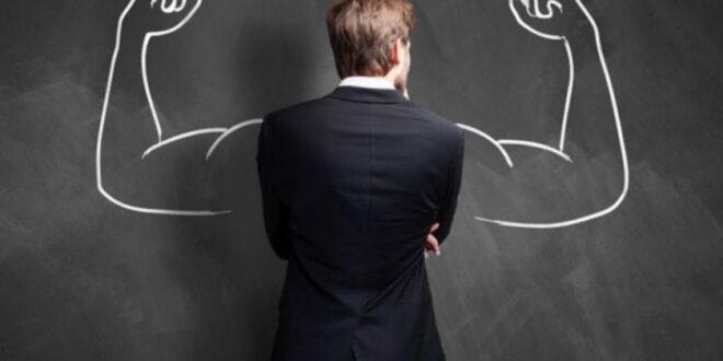 5 طرق لزيادة الثقة في النفس