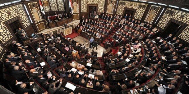 نائب في البرلمان يطالب براتب مجزي وسيارة ومنزل لكل قاضي لتحقيق قضاء عادل..!