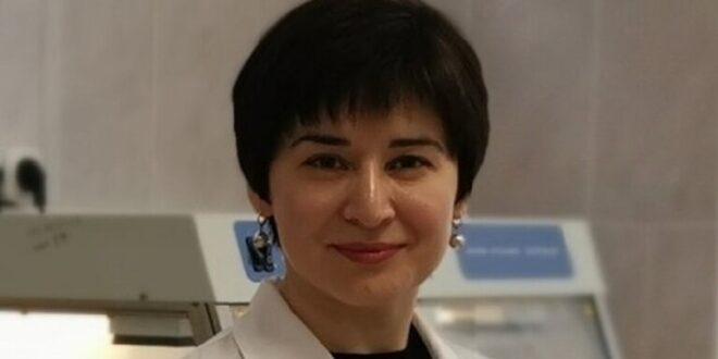 أخصائية روسية تعلق على تقارير عن مرض قاتل جديد يصيب الرجال