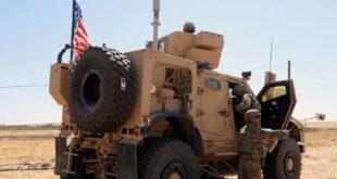 سانا: مقتل 4 جنود أمريكيين في سوريا