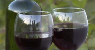 اكتشاف طريقة مذهلة لإزالة الكحول من الدم بسرعة عن طريق التنفس!