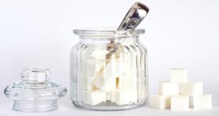أفضل الأطعمة لوجبة الإفطار للحفاظ على مستويات السكر في الدم طبيعية!