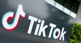 تطبيق TikTok يحصل على ميزات تهم الكثير من المستخدمين