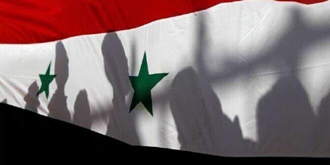 مدير مشفى في دمشق يحذر: إصابات كورونا ارتفعت 3 أضعاف