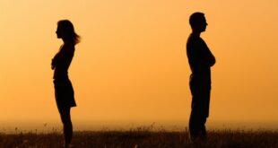 6 أنواع للانفصال عن أحبابك!