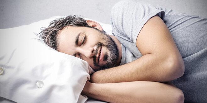 دراسة حديثة تكشف دور النوم في صيانة المخ