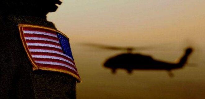 ما قصة الطائرة الأمريكية التي هبطت في البقاع وما علاقتها بسوريا؟