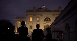 من هو المرشح الأوفر حظاً لتولي منصب وزارة الخارجية الأميركية؟