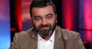 """""""أبو جانتي"""" بجزء ثالث في السعودية وسامر المصري يتحدث عن التفاصيل"""