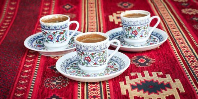 8 أخطاء يرتكبها الناس تفقد القهوة جودتها