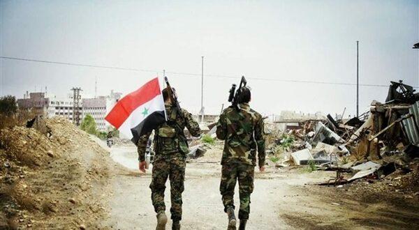 تعديل قانون الخدمة الإلزامية في سوريا بين القطع الأجنبي وعودة المغتربين