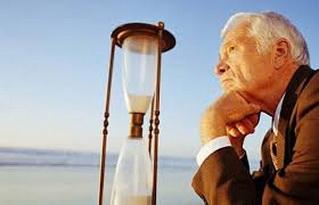 كم من الوقت ستعيش؟ حاسبة تكشف العمر المتوقع لوفاتك.. جربها الان