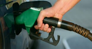 أسباب تؤدي إلى زيادة استهلاك السيارة للوقود