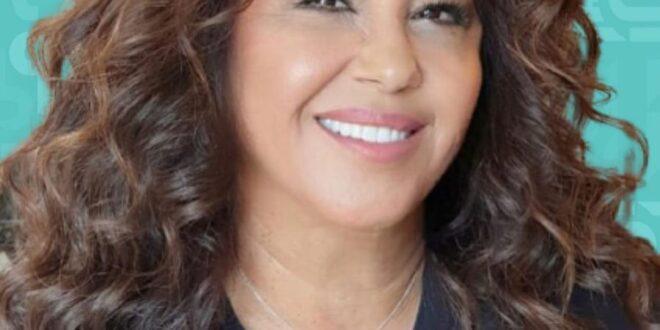 ليلى عبد اللطيف تتحدث عن سلام بين سوريا واسرائيل في توقعاتها الجديدة.. شاهد!