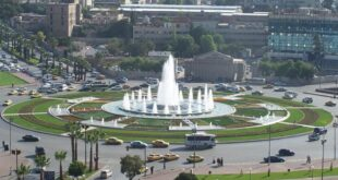 دراسة جديدة: دمشق في المرتبة الأولى لأرخص المدن في العالم لكنها الأسوأ معيشةً