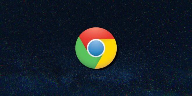 جوجل تصلح المزيد من ثغرات متصفح كروم