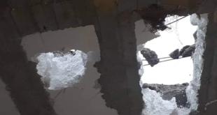 مخالفات البناء تُطيح برئيس مجلس بلدة زملكا بريف دمشق