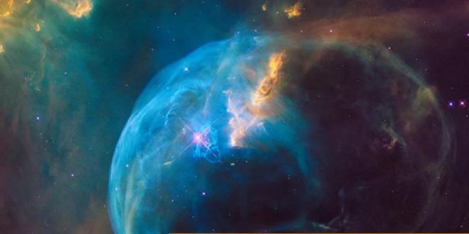 Screenshot 2020 11 13 لقاء الجبابرة ظاهرة فلكية يشهدها كوكب الأرض اليوم صور