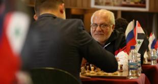 Screenshot 2020 11 13 موسكو ودمشق تتنافسان على رقعة الشطرنج