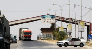الأردن يعلن عن شروط جديدة للمسافرين القادمين من سوريا