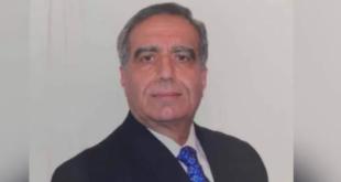 """وفاة طبيبين سوريين إثر مضاعفات فيروس """"كورونا"""""""
