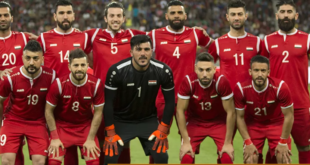 Screenshot 2020 11 19 ماذا قالت سوريا تعليقا على ما حدث لمنتخبها بكرة القدم في الإمارات