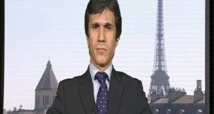 Screenshot 2020 11 22 مجموعة معارضة سوريّة تعيّن ممثلاً لها في كيان الاحتلال الإسرائيلي تلفزيون الخبر اخبار سوريا